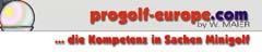 progolf-logo
