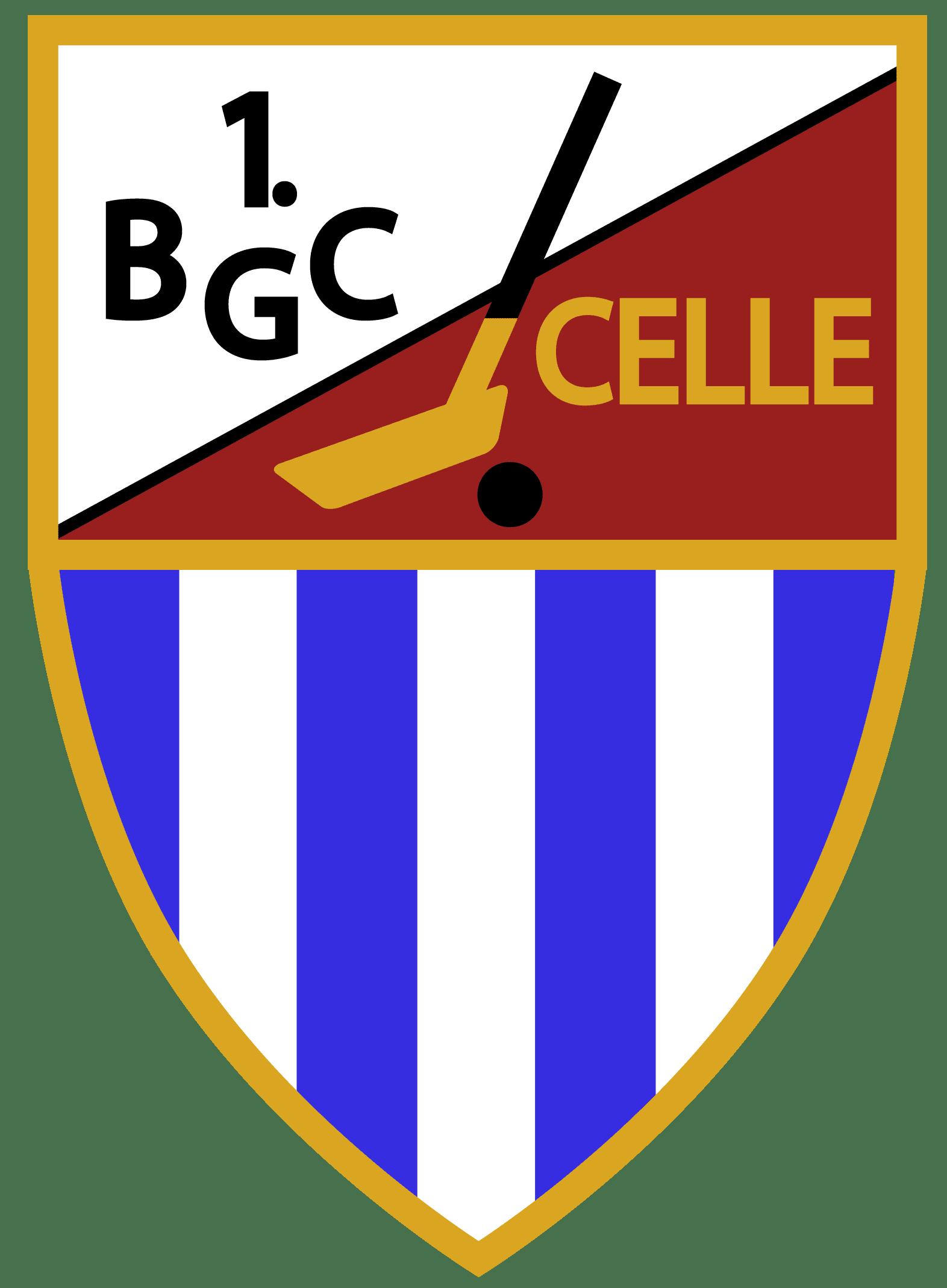 bgc-celle-logo